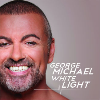 George Michael reveals new single 'White Light' - listen now